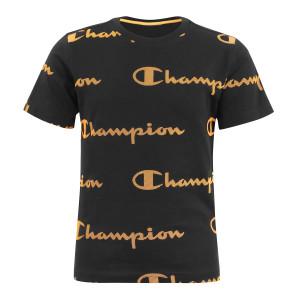 305195 T-Shirt Mc Garçon