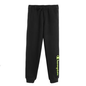 305471 Pantalon Jogging Garçon
