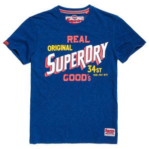 cccb8010645ae SUPERDRY pas cher homme femme   Destockage, soldes SUPERDRY ...