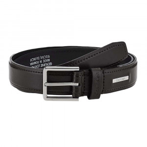 Stitched Bombed Ceinture Homme