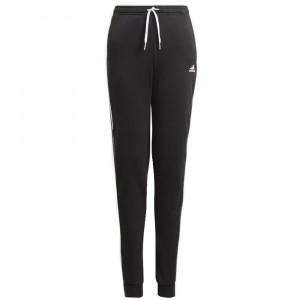 3S Pantalon Jogging Fille