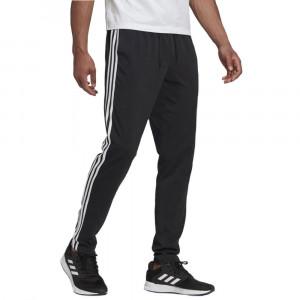 3S Sj Pantalon Jogging Homme