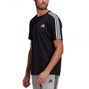 3S Sj T-Shirt Mc Homme
