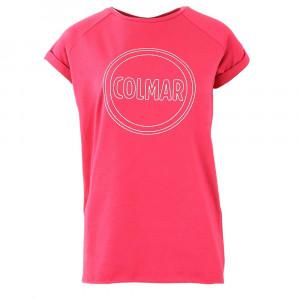 3Tq Ladies T-Shirt Mc Femme