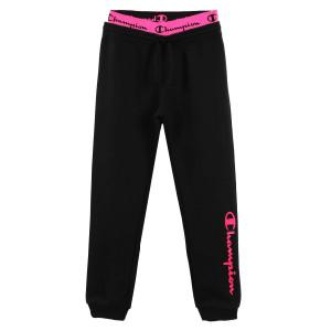 403835 Pantalon Jogging Fille