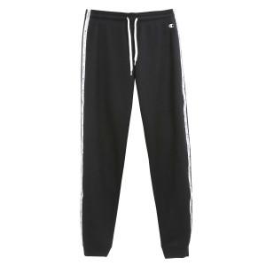 403892 Pantalon Jogging Fille