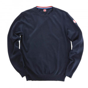 4453T Pull Homme