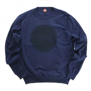4487 Sweat Homme