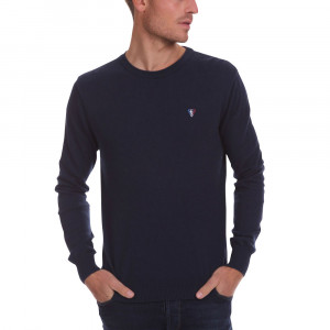 45700 Pull Homme