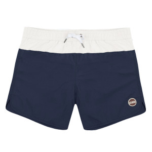 5Se Men Swim Short De Bain Homme