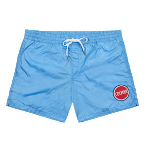 5St Men Swim Short De Bain Homme