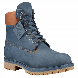 6 In Premium Boot Bottine Homme