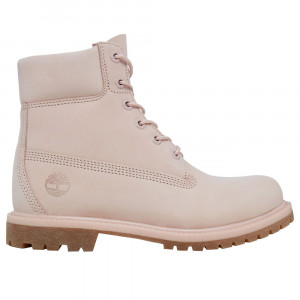 a923fa0c4c3 TIMBERLAND 6 Inch Premium Boot Chaussures Femme