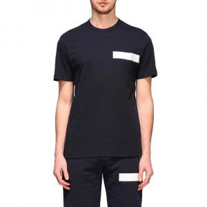 7561 T-Shirt Mc Homme