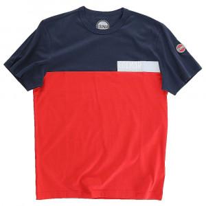 7562 T-Shirt Mc Homme