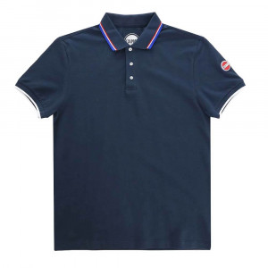 7659Z Polo Ml Homme