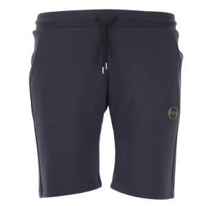 7Sg Bermuda Short Homme