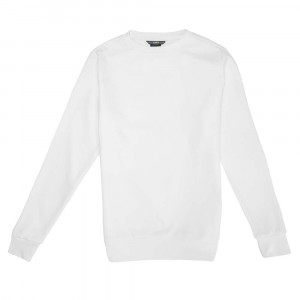 7Sg Research Sweat Homme