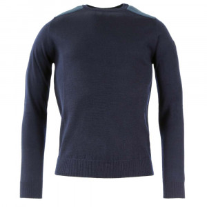 7Tw Men Sweater Pull Homme