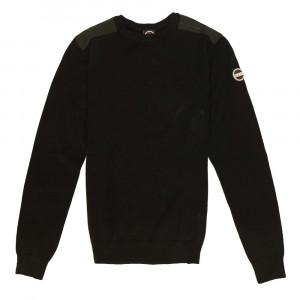 7Tw Men Sweater Pull Homme