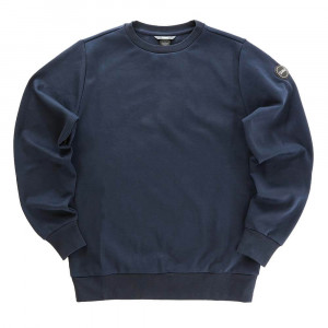 8215 Sweat Homme
