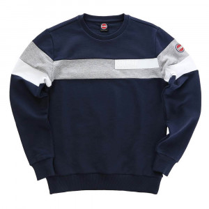 8236 Sweat Homme