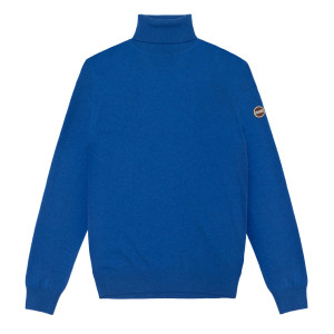 8Te Men Sweater Col Roulé Homme