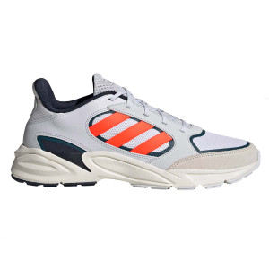 90S Valasion Chaussure Homme