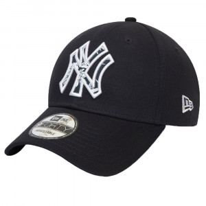 940 Infill New York Yankees Casquette Homme