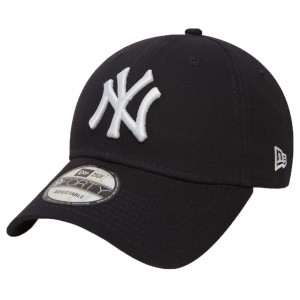 9Forty Casquette Adulte