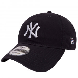 9Forty Mlb New York Yankees Unstructurel Casquette Homme