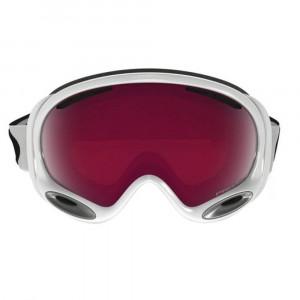 A-Frame 2.0 Masque Ski Femme