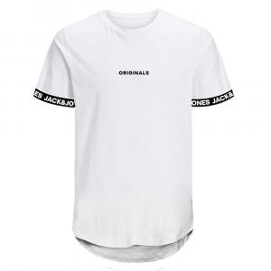 Aarons T-Shirt Mc Homme
