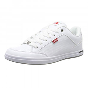 Aart Core Pu Chaussure Homme