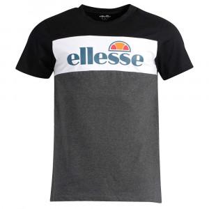Abruzzo T-Shirt Mc Homme