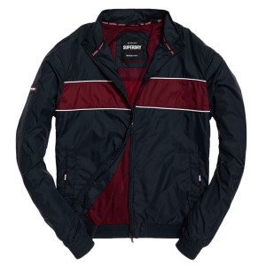 Academy Clubhouse Veste Homme