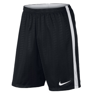 Academy Short Homme