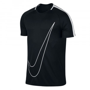 Academy Training Maillot Mc Homme
