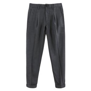 Ace Milton Pantalon Homme