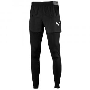 Acm Pro Pantalon Jogging Homme