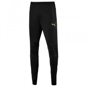 Acm Training Pantalon Jogging Adulte