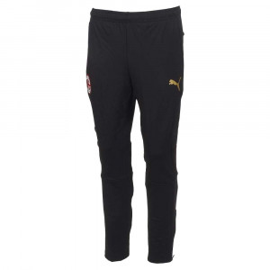 Acm Training Pantalon Jogging Garçon