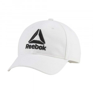 Act Enh Baseb Casquette Adulte