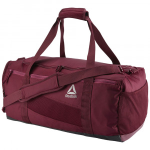Act Enh Grip 32L Sac De Sport Adulte