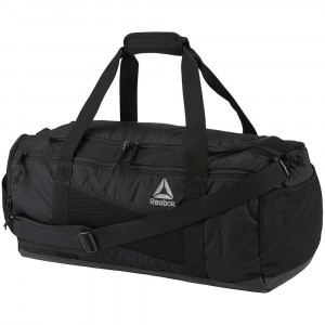 Act Enh Grip 48L Sac De Sport Adulte