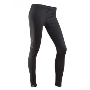 Active Tights W Legging Femme