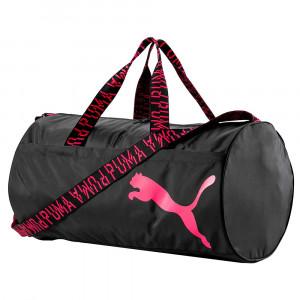 Active Training Essential Sac De Sport Femme