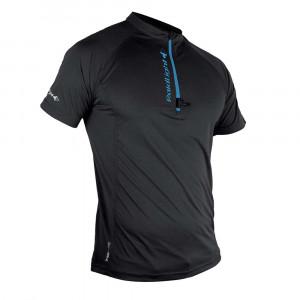 Activerun T-Shirt Mc Homme