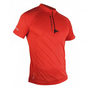 Activerun T-Shirt Mc Homme