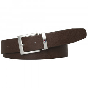 Adjustable Belt Ceinture Homme